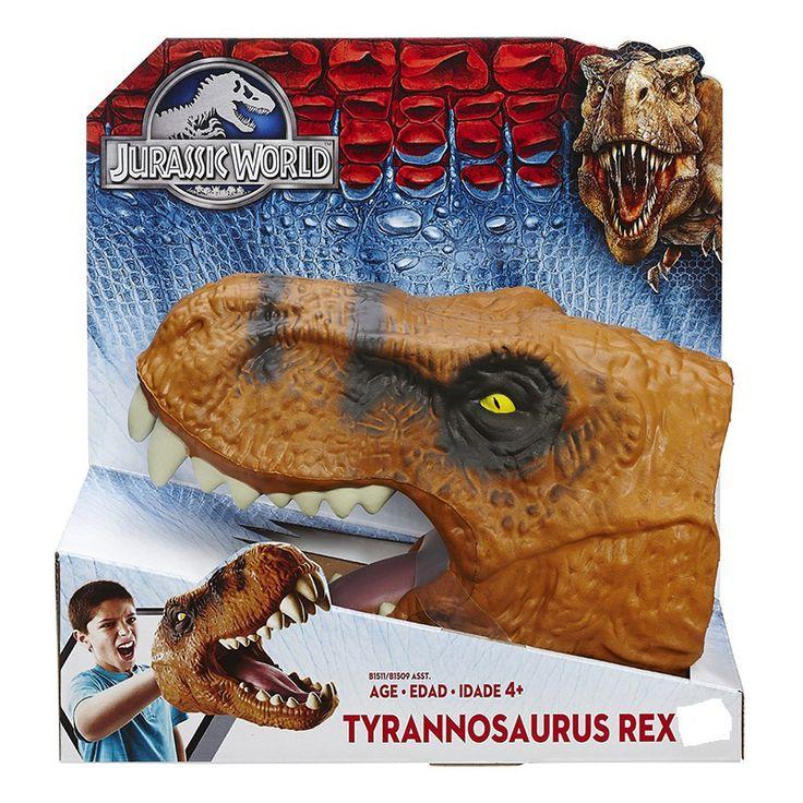$22.99 (Buy here: https://alitems.com/g/1e8d114494ebda23ff8b16525dc3e8/?i=5&ulp=https%3A%2F%2Fwww.aliexpress.com%2Fitem%2F2015-Jurassic-World-Velociraptor-Tyrannosaurus-Rex-Head-gloves-PVC-Model-Toys-action-figure-children-Birthday-Christmas%2F32601074643.html ) 2017 Jurassic World Velociraptor&Tyrannosaurus Rex Head gloves PVC Model Toys action figure children Birthday / Christmas gift for just $22.99