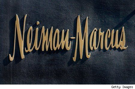 Neiman-Marcus  Several shopping sprees here would do to!