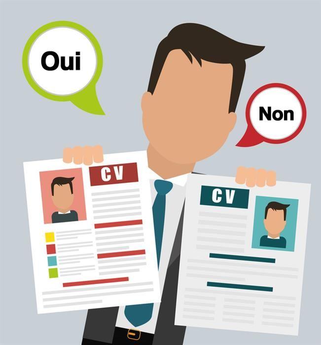Vous êtes en recherche d'emploi et vous avez de la difficulté à décrocher un nouvel emploi? Cet article vous permettra ...