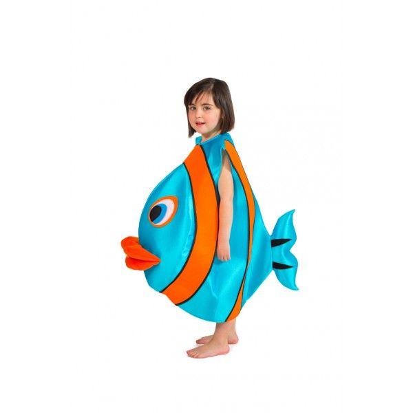 m s de 25 ideas fant sticas sobre disfraz de pez en. Black Bedroom Furniture Sets. Home Design Ideas