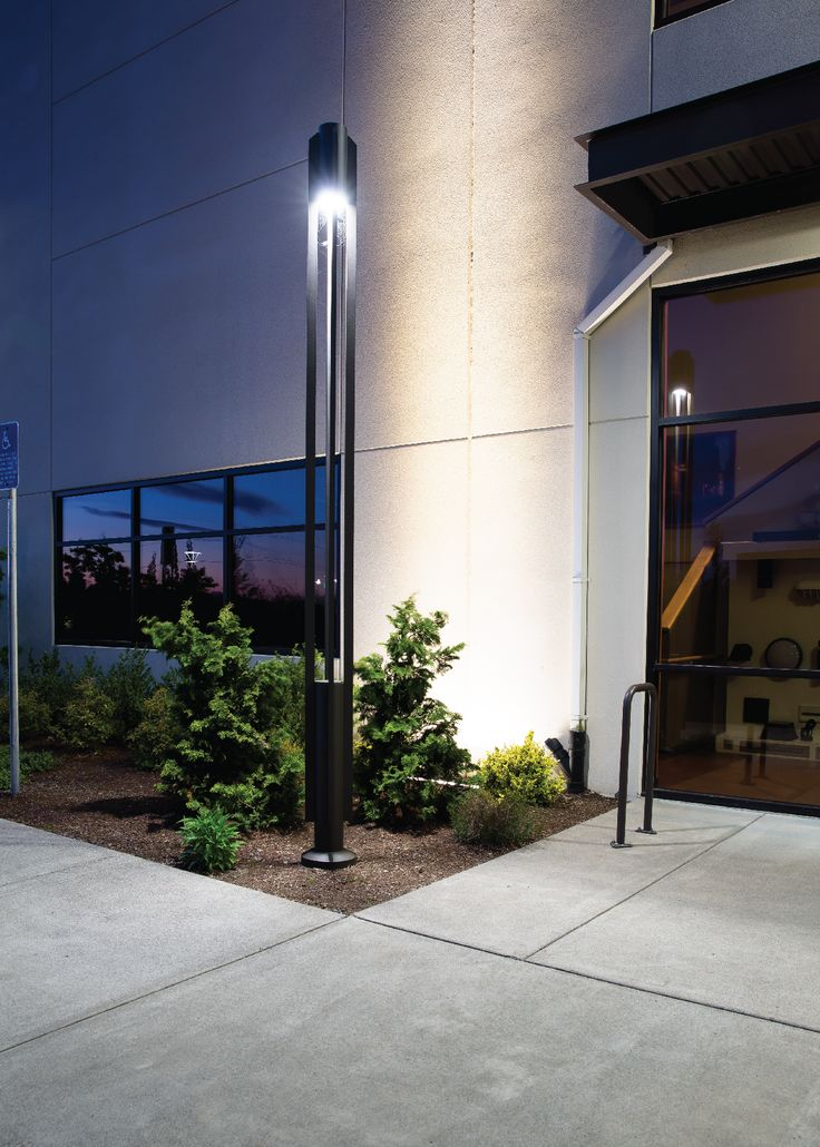 1000 Images About Light Columns Post Top Fixtures On