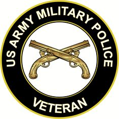 US Army Veteran Military Police I served with the 988th MP CO in Iraq from Ft Benning GA and Fort Leonard Wood MO thanks for the best five years of my life and more to come as a vet.