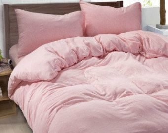 cool Trend Pale Pink Duvet Cover 61 On Home Decoration Ideas with Pale Pink Duvet Cover