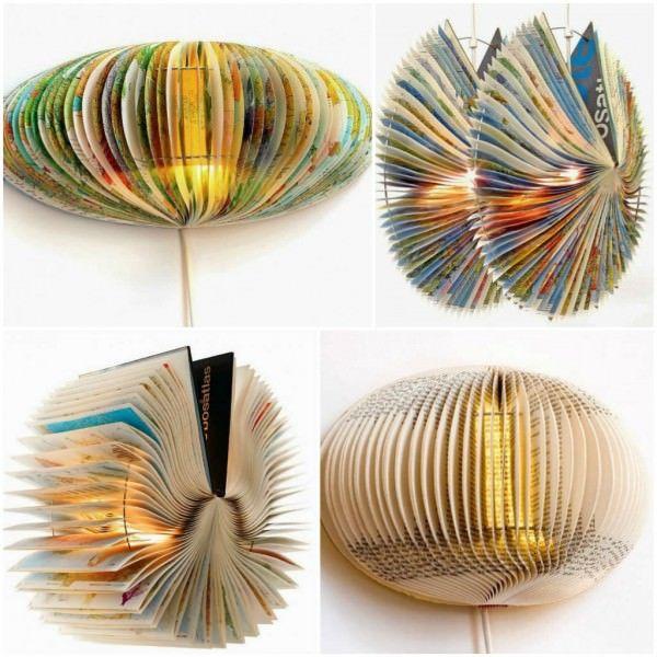 Michaels Craft Floor Lamp: 17 Best Ideas About Paper Lamps On Pinterest