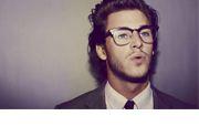Gaspard Ulliel choisi pour incarner Yves St Laurent dans un biopic !  JUST A SEXY BOY MIAM !
