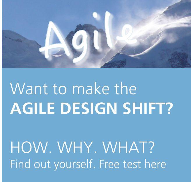 #AgileManagement #ManagementDesign #AgileOrganisation #PerformanceTriangle #AgileMaturity    Decode and design #management and #organization with the free @agilityinsights #AgileDesignCheck. Start here: https://agilityinsights.net/en/what-we-do/demo-design-check