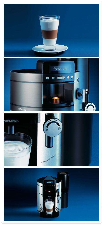 29 best Coffee images on Pinterest | Coffee machines, Espresso ...