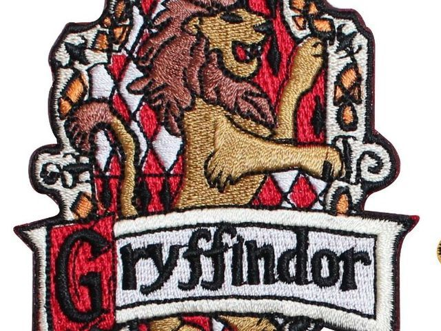The Hogwarts Sorting Quiz (Pottermore Version) Hogwarts