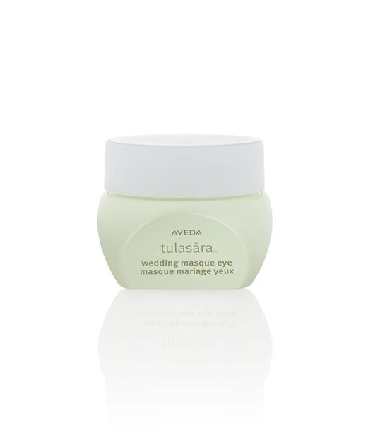 Aveda Introduces New Tulasara Wedding Masques Overnight - News - Salon Today