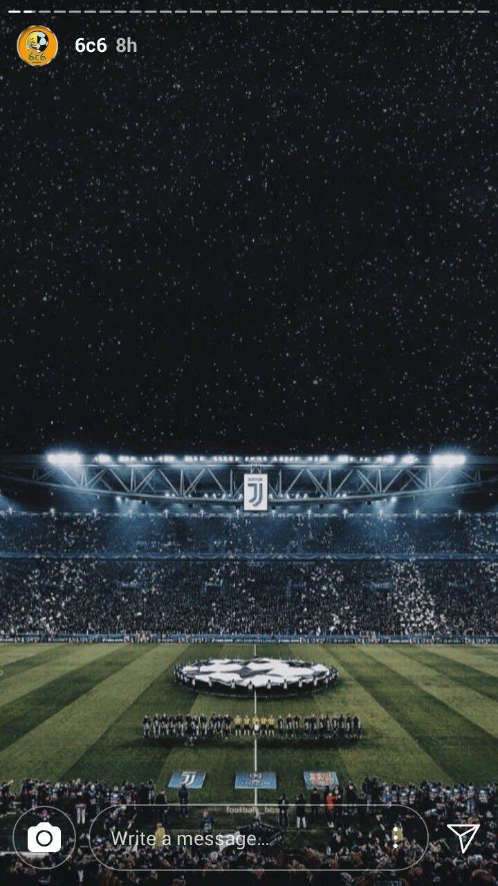Pin Di M7 Su Juventus اليوفي Foto Di Calcio Pallone Da Calcio Juventus