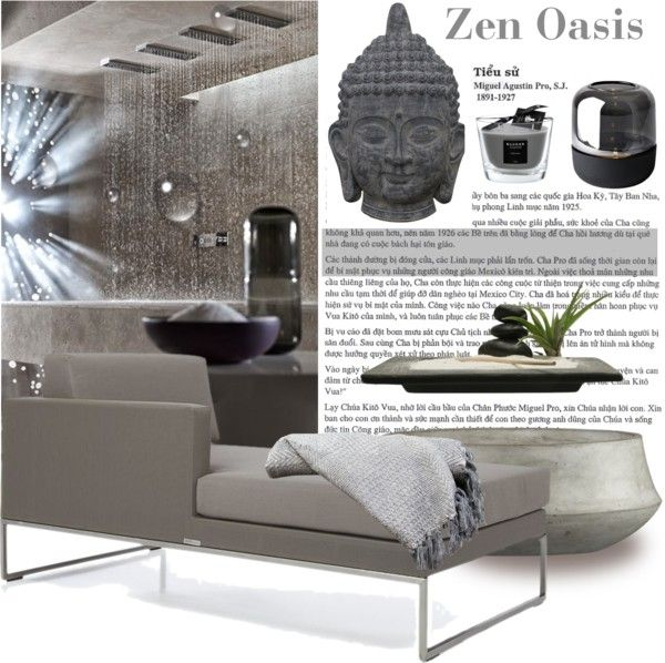 Polyvore Interior Sets Images On