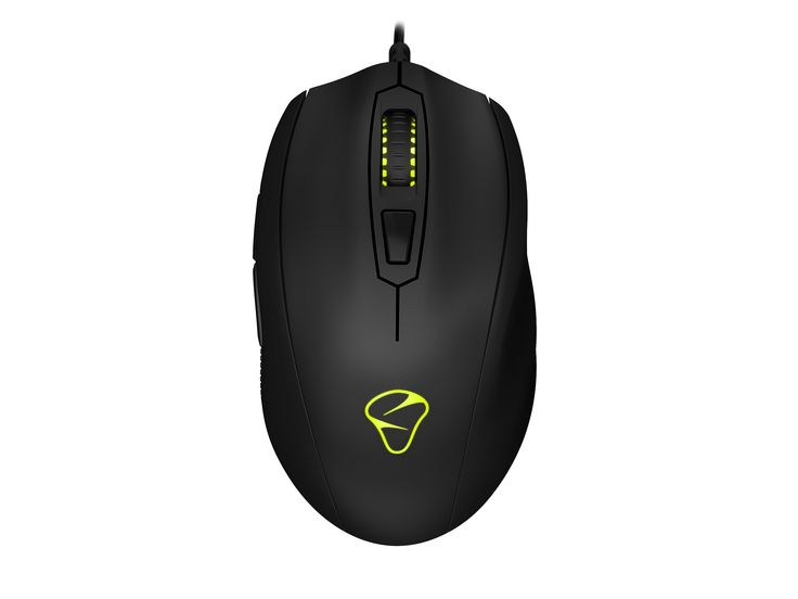 Pre-orders Worldwide: http://mionix.net/mice/castor/