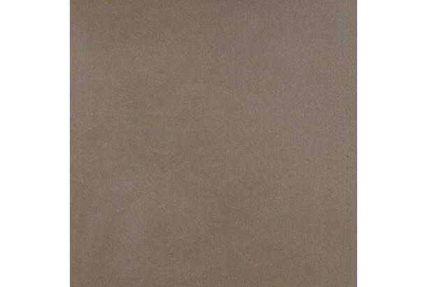 Mutina Dechirer La Suite Trace Fango  Living Tiles - Products