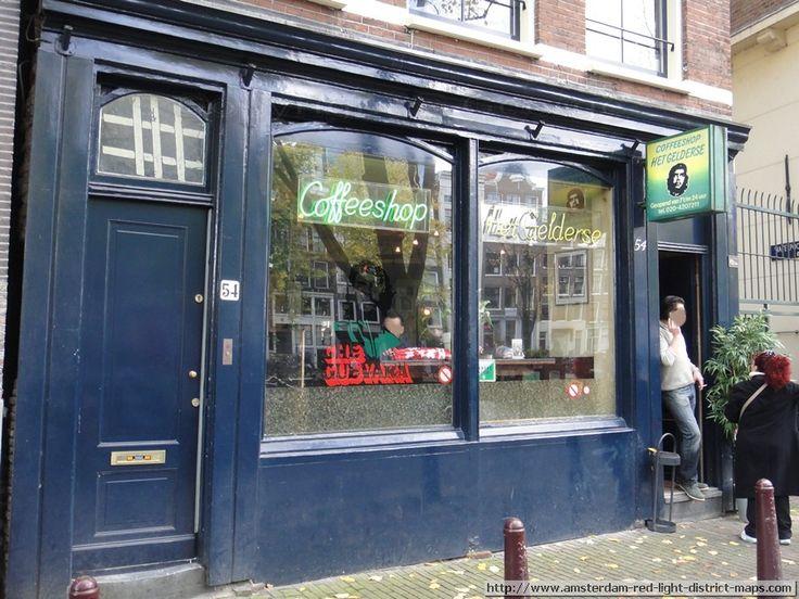 coffeeshop de gelderse - Google zoeken