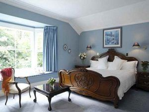 Popular Blue Paint Colors For Bedroom Light Blue Paint Colors For Bedrooms