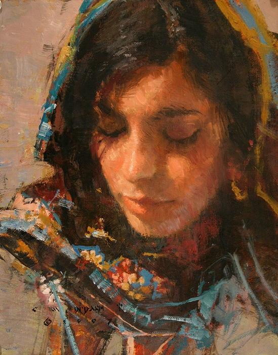 C. Michael Dudash