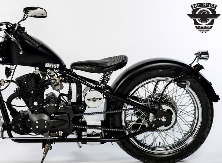 the 25 best cleveland motorcycle ideas on pinterest cafe bike cafe racer bikes and triumph bikes. Black Bedroom Furniture Sets. Home Design Ideas