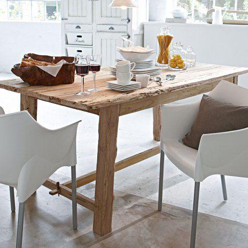#Esstisch #Dining table