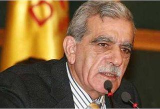 Planet Stars: Αποφυλακίστηκε ο βετεράνος αγωνιστής των Κούρδων, ...