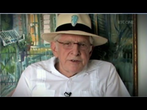 RTE Prime Time on MMS - YouTube