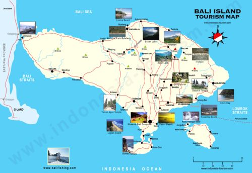 Voyage de Noce : Bali - La Mariée en Colère Blog Mariage, grossesse, voyage de noces