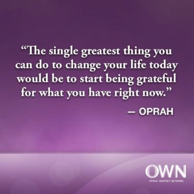 Image result for oprah the single greatest thing