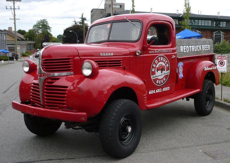 images  beercars en trucks  pinterest bud light trucks  heineken
