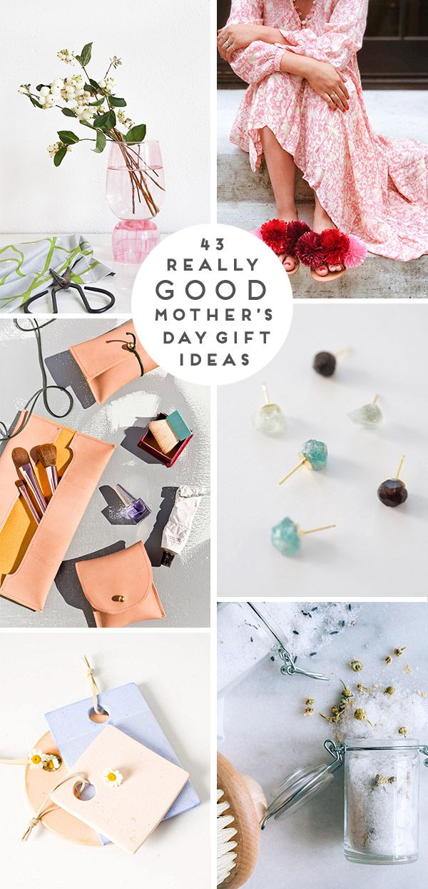 1145 best homemade mothers day gift ideas images on pinterest 43 diy mothers day gift ideas that shell actually want click through for solutioingenieria Image collections