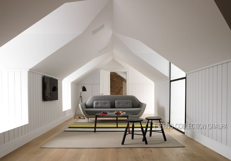 Tongue n Groove Timber Flooring - Gallery of Images