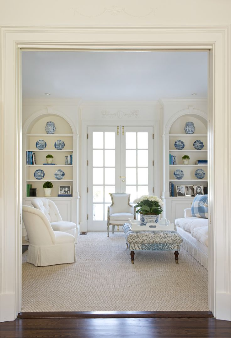 232 best french chic images on Pinterest | Dining rooms, Living room ...
