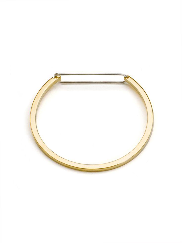 Seize bracelet round  http://www.theboyscouts.nl/product/bracelet-seize