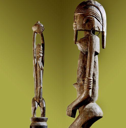 African Sculpture: 1000+ Ideas About Africa Art On Pinterest