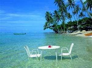 key west & key largo. I'm soooo there!Florida Beach, Keys Largo, Keywest, Tables For Two, Lunches, Keys West Florida, Florida Keys, Places, Key West Florida