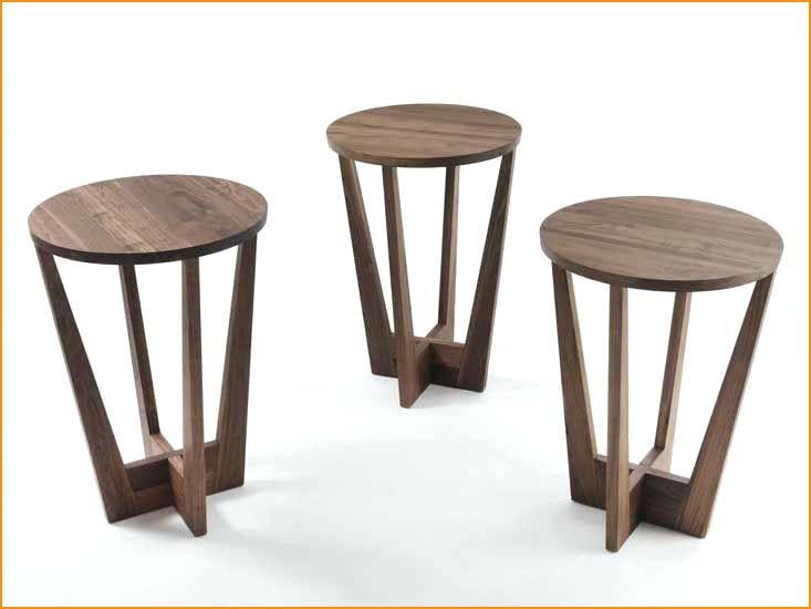 14 Praktisch Kleiner Beistelltisch Ikea With Images Side Table