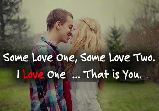 Whatsapp status love quotes and images – Love Status for Whatsapp