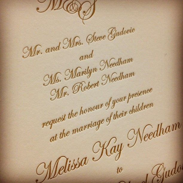 Wedding Invitation Wording Father Deceased Mother Remarried