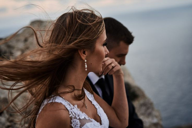 Malta session  #photo #photographer #photography #possing #session #weddingphotography