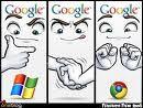 tipos de logo: logotipo, isotipo, isologotipo.