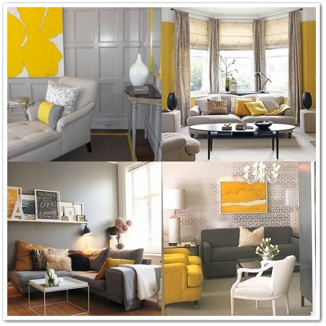 Front room ideas happy home pinterest for Front room accessories