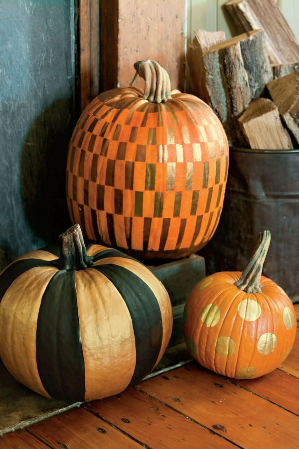 48 Best Images About Autumn Decos On Pinterest Pumpkin