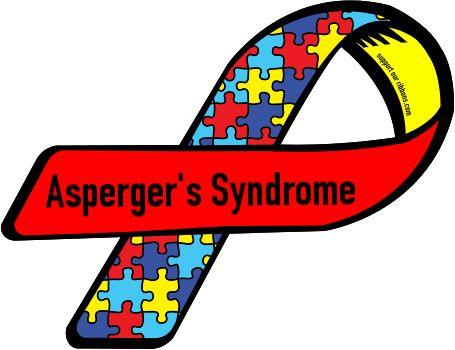 Sobre a Síndrome de Asperger.