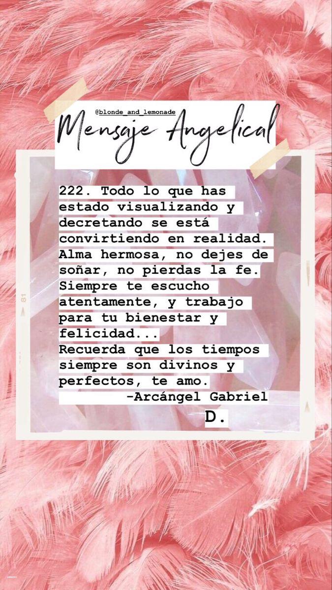 Pin De Irma Sanchez En Things To Do Frases Positivas