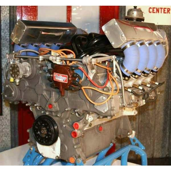 691 Best Images About Vintage Motors And Engines. On