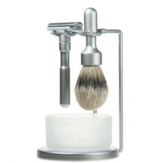 The 7 Best Shaving Kits for Men that will change wet shaving game