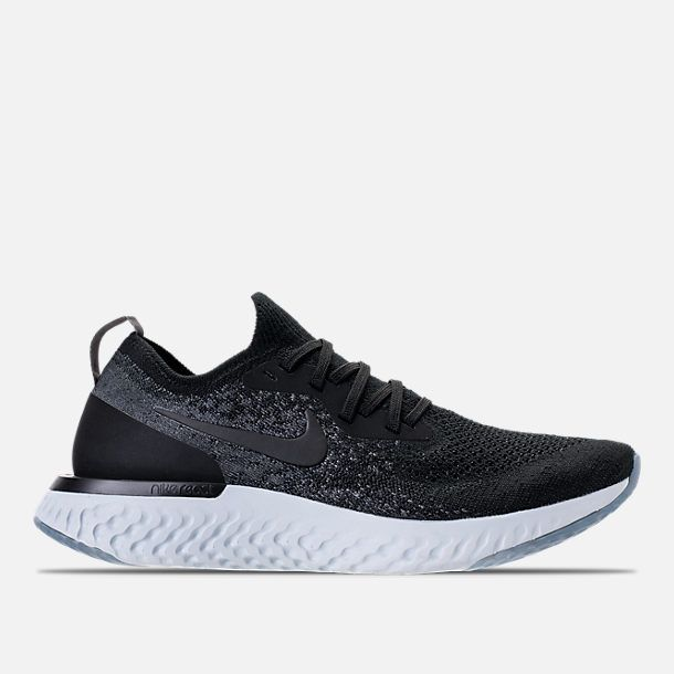 Nike Sportswear Roshe Run - Negro / Antracita / Sailrite precio de fábrica LvIq8