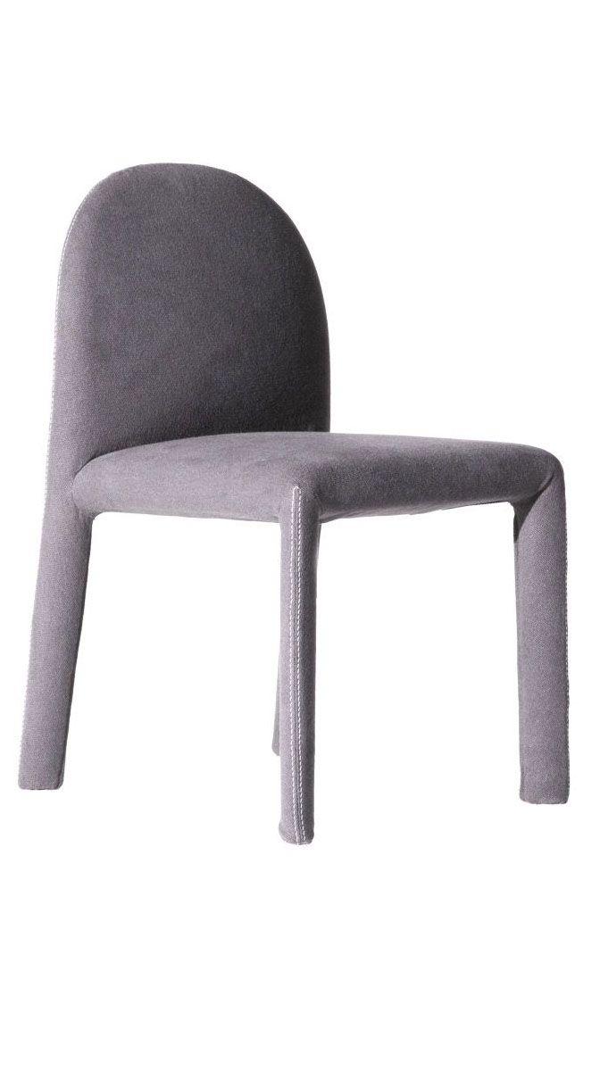 Soiree Dining Chair Designed By Oscar And Gabriele Buratti