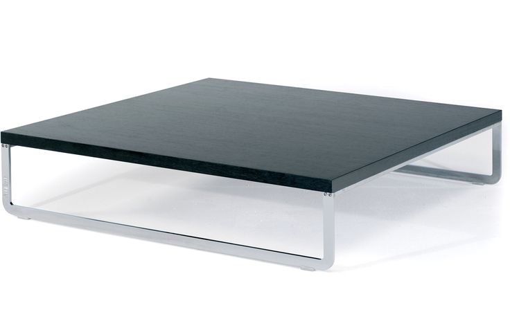 Design Main Entrance Boskalis - Mare Table by Rene Holten for Artifort