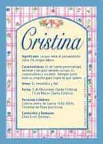 cristina--1692002194956.jpg (150×210)