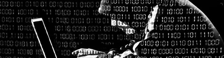 25.000 Linux szerverből álló botnet szedi áldozatait - http://rendszerinformatika.hu/blog/2014/03/21/25-000-linux-szerverbol-allo-botnet-szedi-aldozatait/?utm_source=Pinterest&utm_medium=RI+Pinterest
