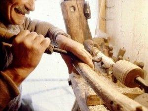Prestiti per Artigiani http://www.espertidelrisparmio.it/prestiti-per-artigiani/